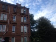 flat to rent cathcart road glasgow
