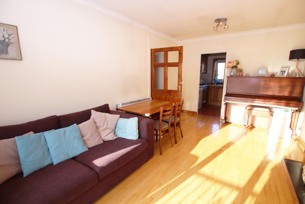 Property to rent in City Centre, G4, Cathedral Square ...