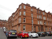 flat to rent chancellor street glasgow