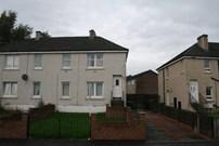 flat to rent charles street north-lanarkshire