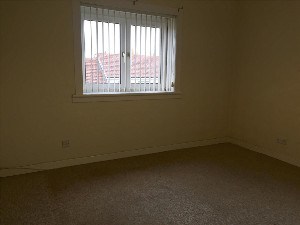 Property To Rent In Newlands G43 Cherrybank Road