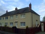 flat to rent cheviot crescent north-lanarkshire