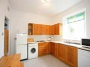 flat to rent claremont street aberdeen