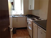 flat to rent cleghorn st dundee