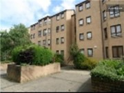 flat to rent cleveland street glasgow