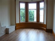 flat to rent clifford street glasgow