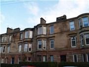 flat to rent clifford street glasgow