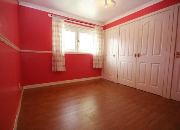 Property To Rent In Greenfield G32 Cockenzie St