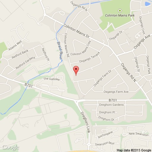 Rent Co: Property To Rent In Colinton, EH13, Colinton Mains Road