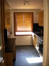 flat to rent colinton place dundee