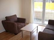 flat to rent colonsay close edinburgh