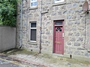 flat to rent colville place aberdeen