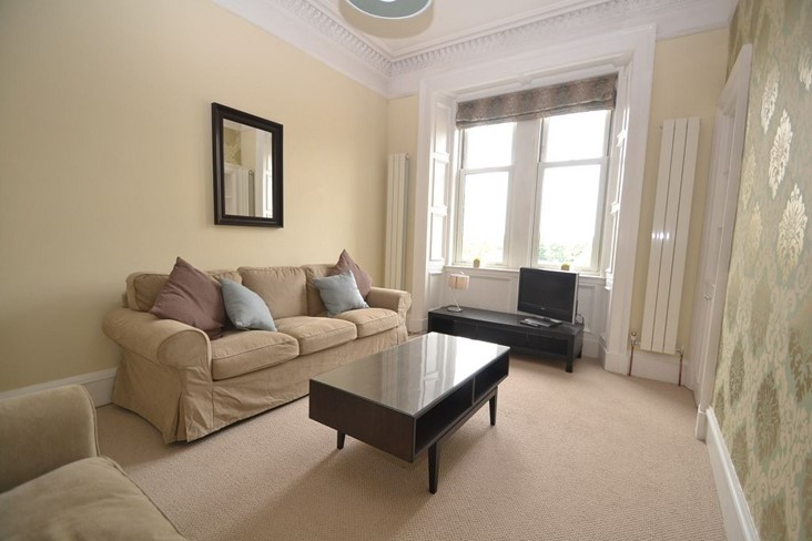 Rent A Room Edinburgh Short Term