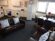 flat to rent constitution street dundee