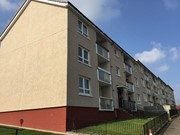 flat to rent cornalee gardens glasgow