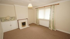 flat to rent craighead road east-dunbartonshire