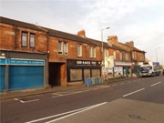 flat to rent craigneuk street north-lanarkshire