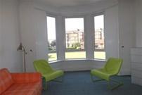 flat to rent craigpark drive glasgow