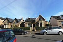 flat to rent craigpark glasgow