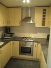 flat to rent cramond terrace glasgow