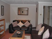 flat to rent crathes way dundee