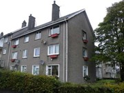 flat to rent crawford hill south-lanarkshire