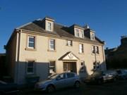 flat to rent croft street midlothian