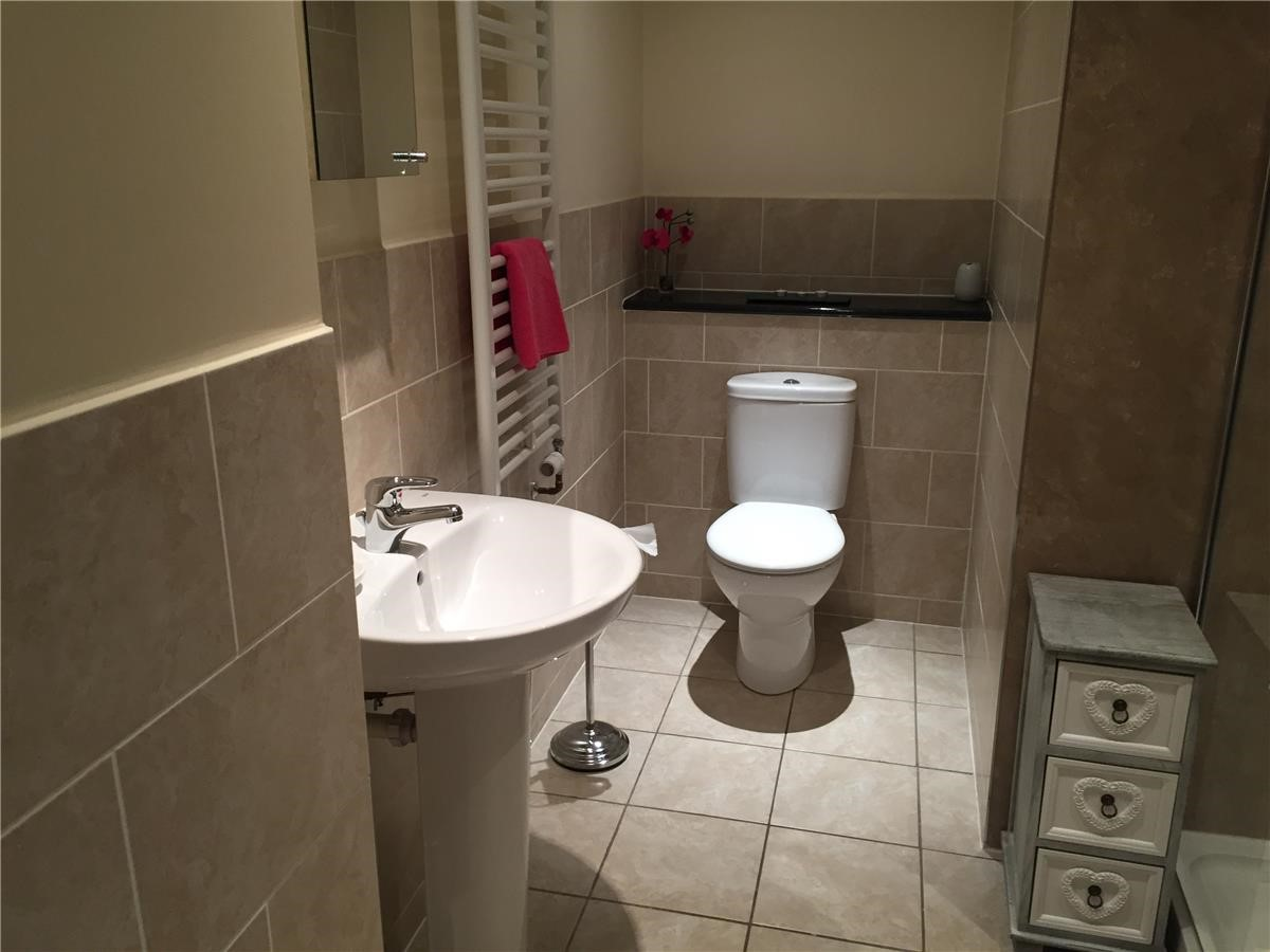 Property to rent in Inverness, IV2, Crown Apartments ...