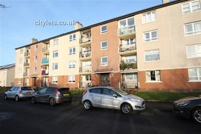 Property To Rent In Knightswood G13 Culbin Drive