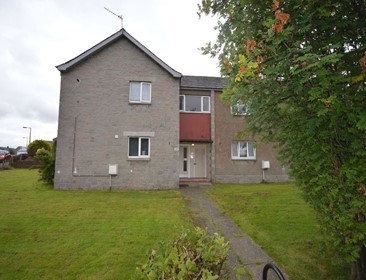 Riverside Flats Stirling Rent