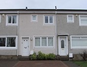 flat to rent culzean crescent east-renfrewshire