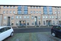 flat to rent cumberland street glasgow