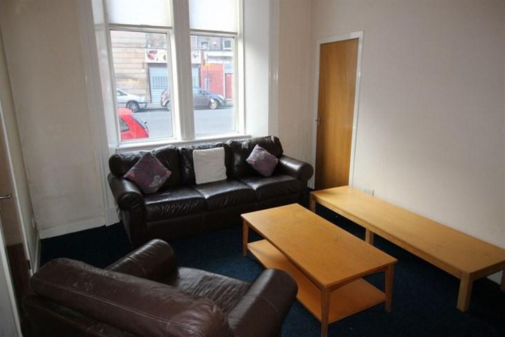 Property To Rent In Dennistoun G31 Cumbernauld Road
