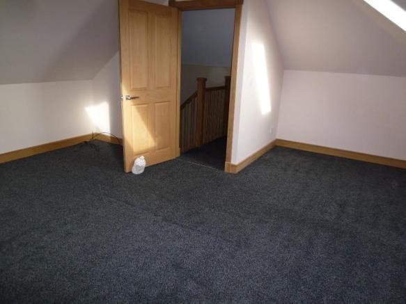 Property Letting Largs Ltd Largs