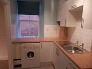 flat to rent cutlog vennel perthshire