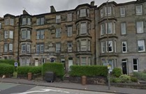 flat to rent dalkeith road edinburgh