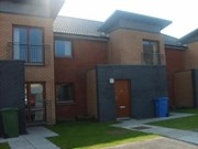 flat to rent dalmarnock drive glasgow