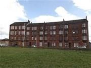 flat to rent dalmarnock road glasgow