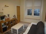 flat to rent dean park street edinburgh