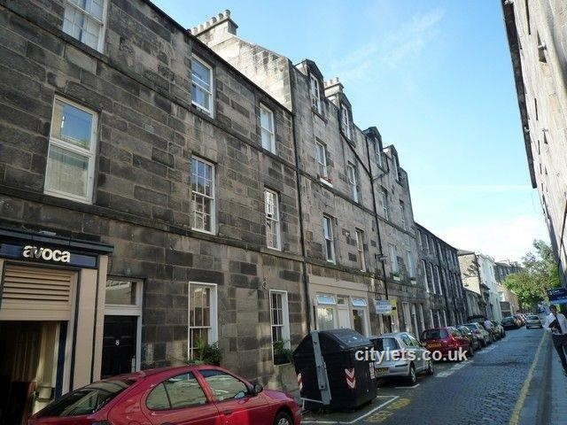 Property to rent in Stockbridge, EH4, Dean Street ...