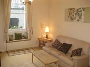 flat to rent dean terrace edinburgh