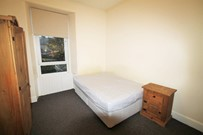 flat to rent dens road rooms dundee