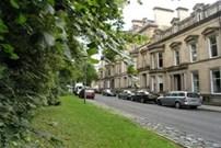 flat to rent devonshire terrace glasgow