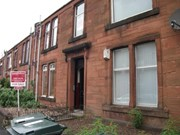 flat to rent dick road east-ayrshire