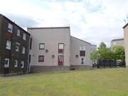 flat to rent dochart terrace dundee
