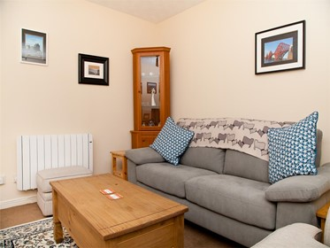 Bedroom Property To Rent Edinburgh Short Term