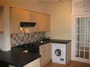 flat to rent drum street edinburgh