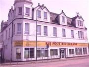 flat to rent drumshoreland road west-lothian
