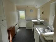 flat to rent duchess street perthshire