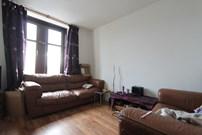 flat to rent duke street glasgow